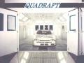 quad-open-doors-car.jpg