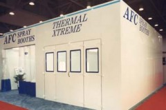 Thermal Xtreme Photo Gallery